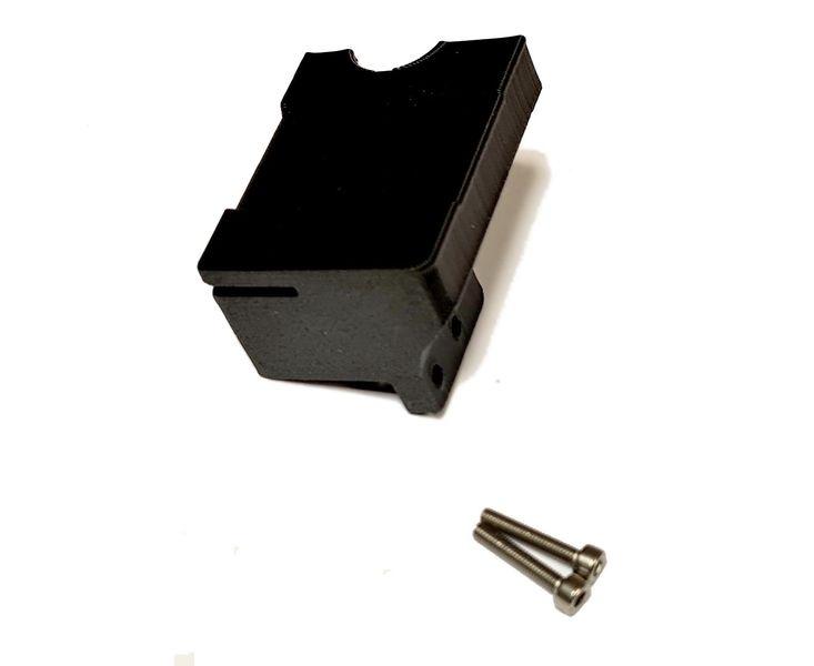 JS-Parts Tekno Liposchutz MT410 ET48.3