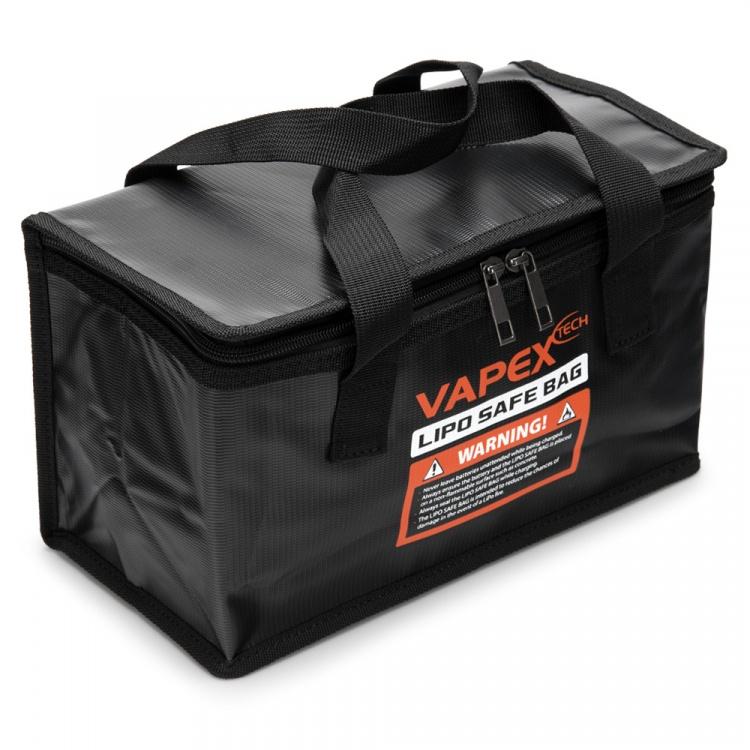 Vapex Tech Charging Bag-E Li-Po 260x130x150mm