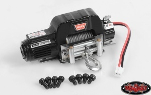 RC4WD 1:10 Mini Warn 9.5cti Winch