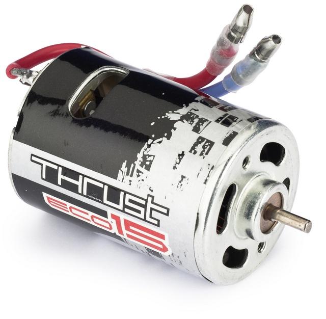 Absima Elektro Motor Thrust eco 15T