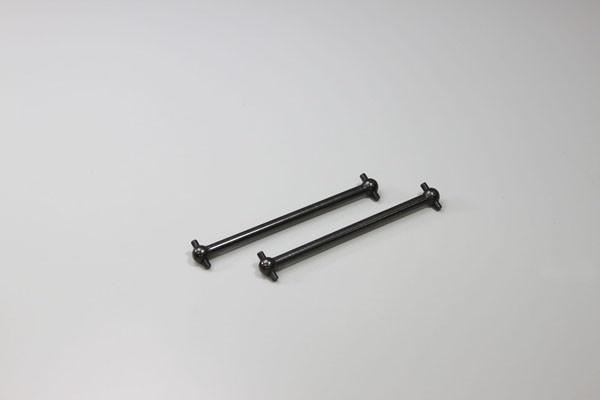 Kyosho Halbwelle MADFORCE KRUISER 84.5mm (2) / BS45