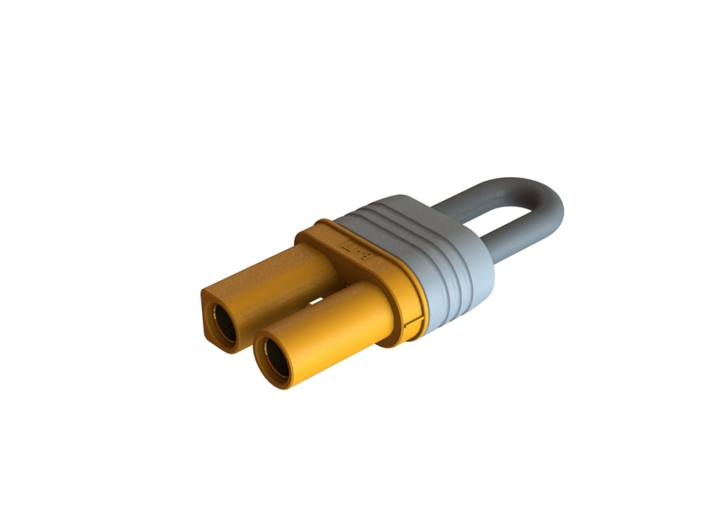 Arrma RC IC5 Loop Connector