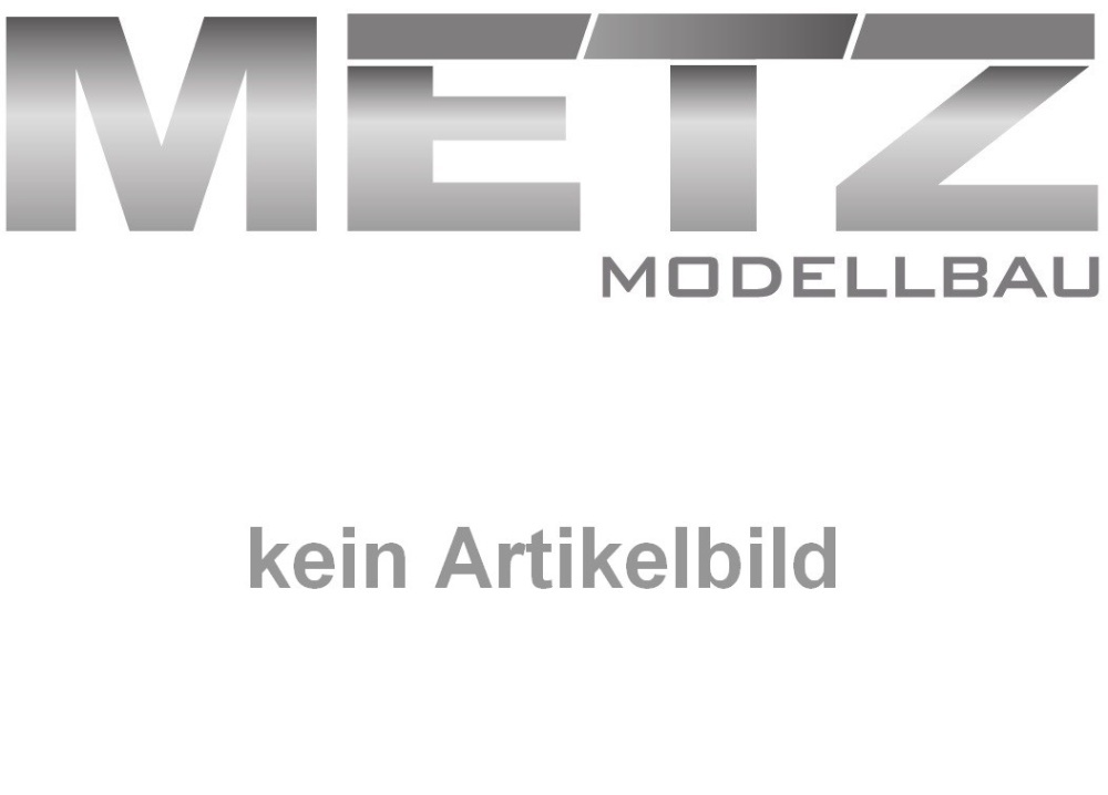 Amewi Hauptzahnrad Stahl Xtreme 52T
