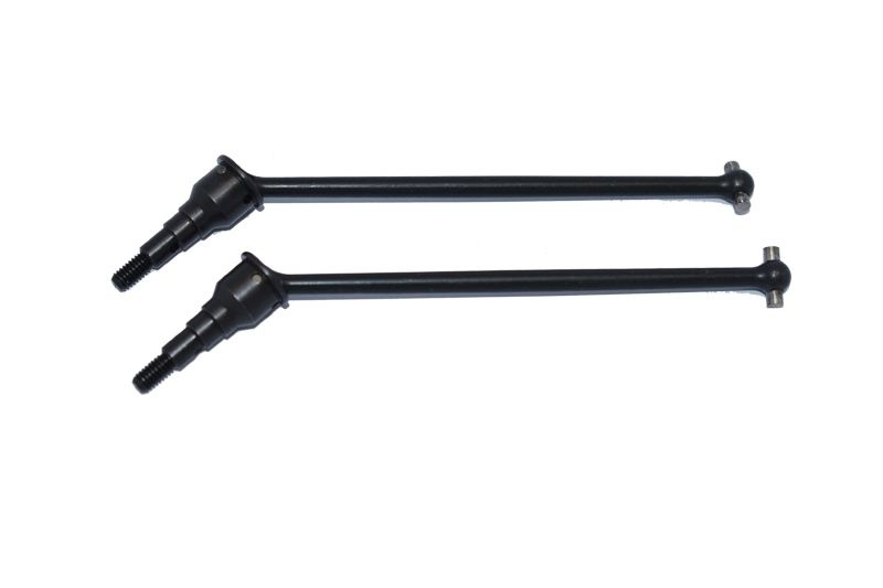 GPM #45 Harden Steel CVD for Front/Rear - 2PC Set for