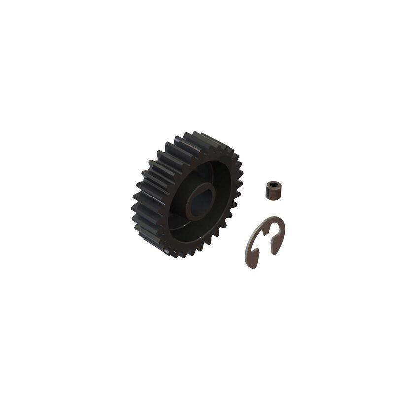 Arrma 30T Mod1 Safe-D8 Pinion Gear (ARA311050)