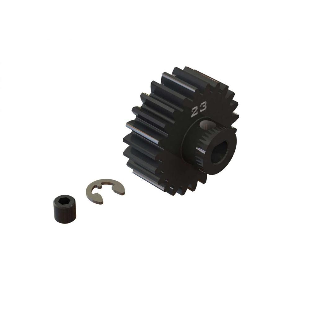 Arrma 23T HD Mod1 Pinion Gear (ARA310970)