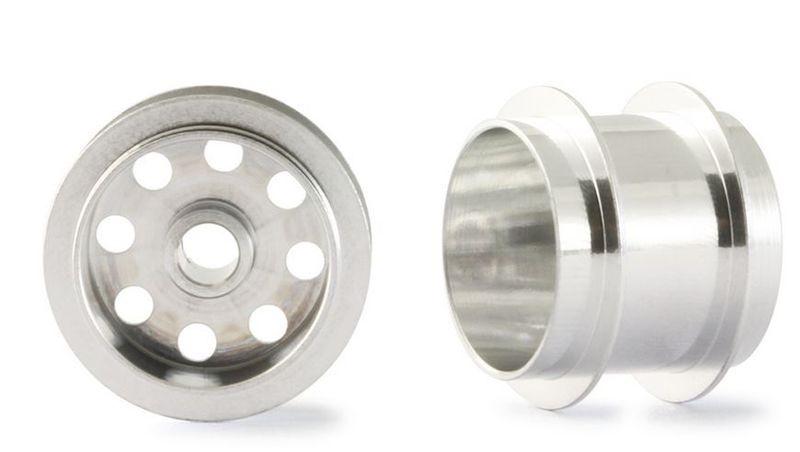 NSR 3/32 Wheels - Rear Ø 13x10mm - Ultralight &