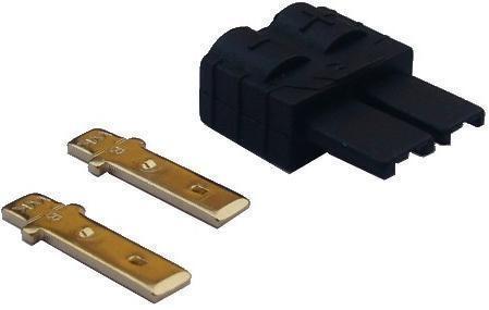 TRX Stecker für Traxxas - Hochstrom