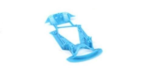 NSR ASV Chassis SOFT BLUE