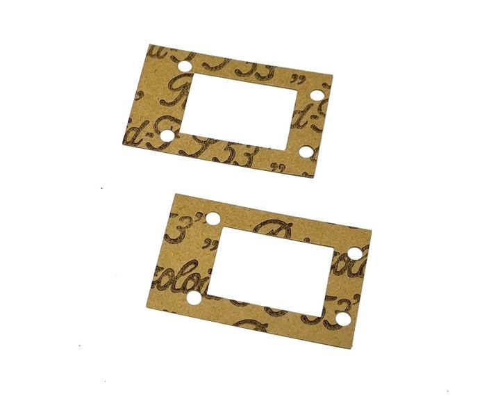 JS-Parts Gearbox Seal Set / Dichtungssatz