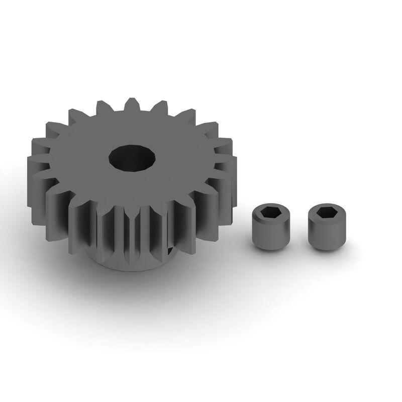 Arrma 20T Mod1 Pinion Gear (ARA310481)