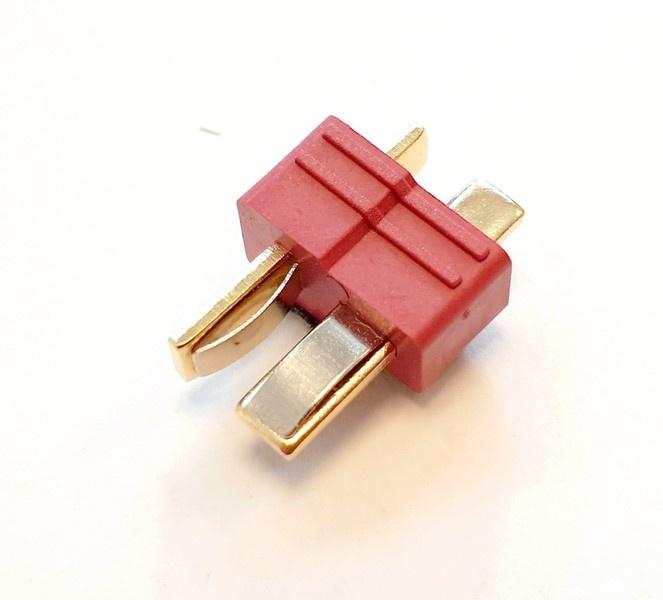 MLine T-Plug Stecker