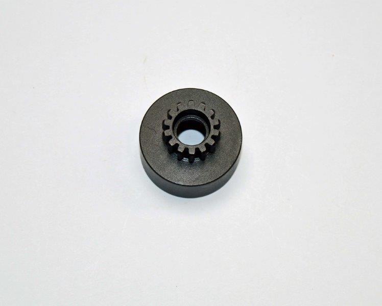Carson CY-2 Kupplungsglocke 14 Zähne