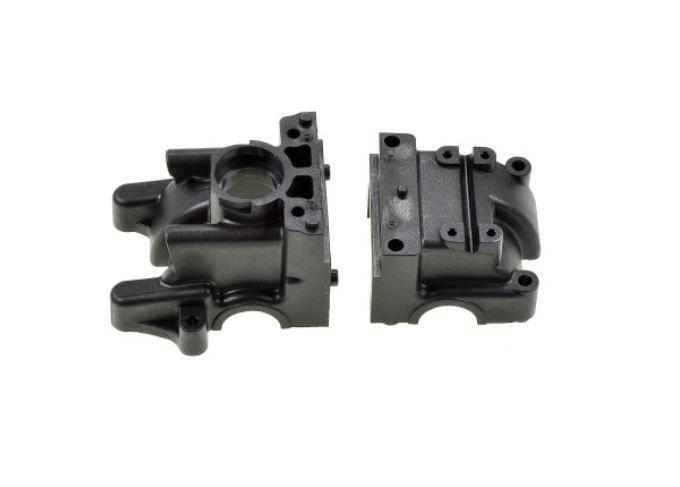 Carson X8 Specter Getriebebox vorne/hinten
