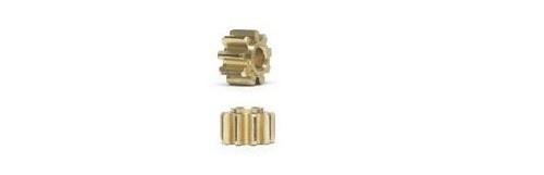NSR Pinion 9T IL 5.5mm EASY-SETUP (2)