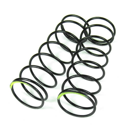 Tekno RC TKR6037 - Shock Spring Set