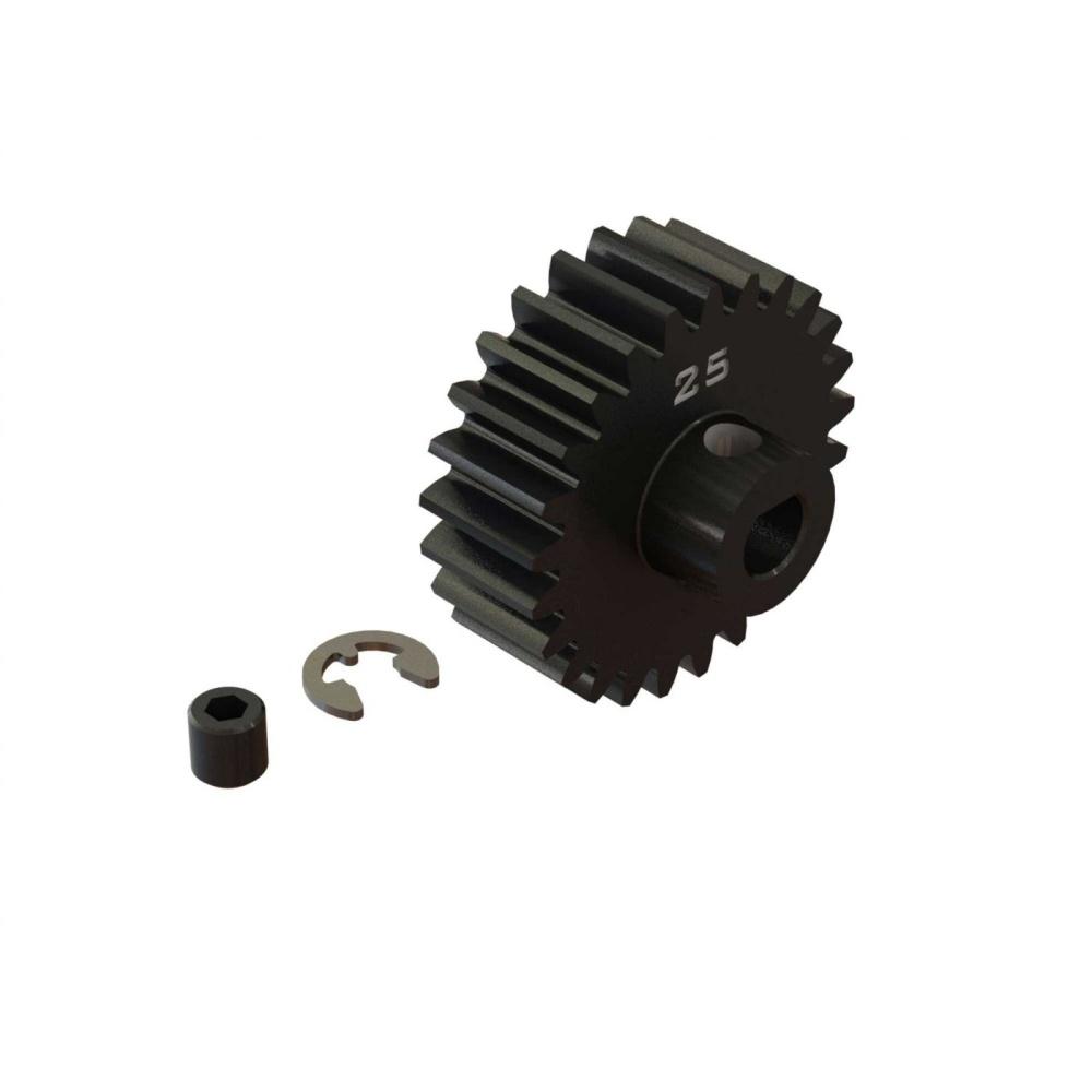 ARRMA 25T HD Mod1 Pinion Gear (ARA310972)