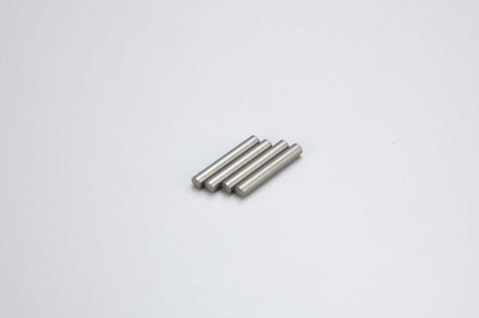 Kyosho Stift 2.6x17mm (4) INFERNO MP7.5