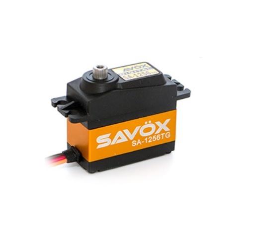 Savöx Servo SA-1256TG
