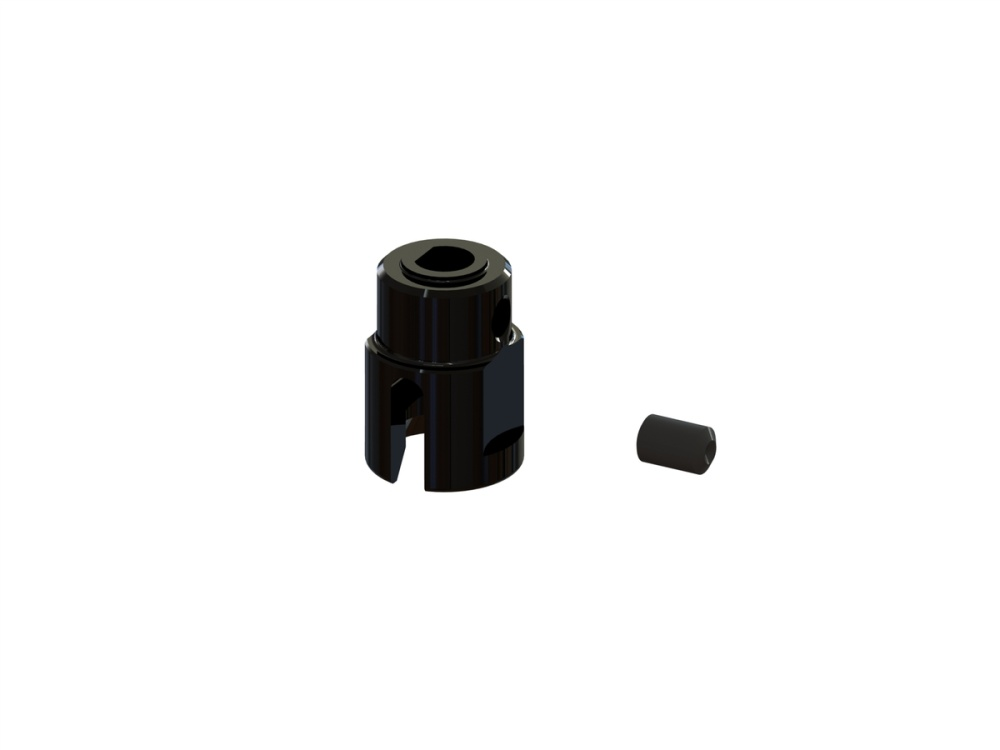 Arrma Input Shaft Cup Safe-D (ARA310977)