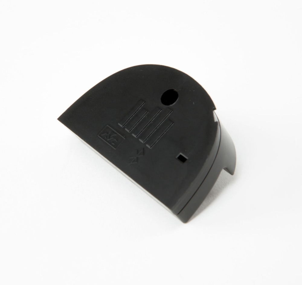 Spektrum Optional Bluetooth Module DX2E (SPM6741)