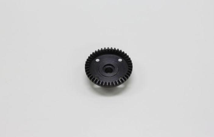 Kyosho Tellerrad 43 Zähne INFERNO MP7.5