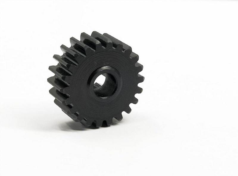 Absima Getriebe High-Speed 22T