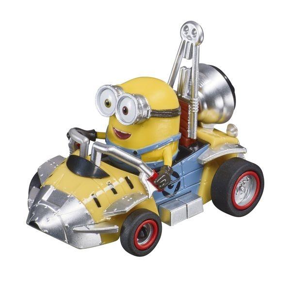 Carrera Go!!! Minions - Bob