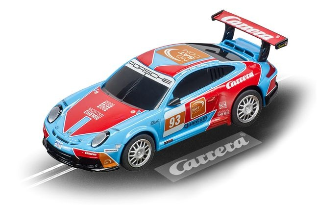 Carrera Go!!! Porsche 997 GT3 Carrera
