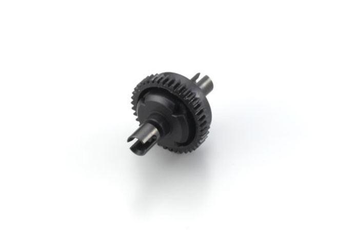 Kyosho Differentialgetriebe EZ-Serie 1:10