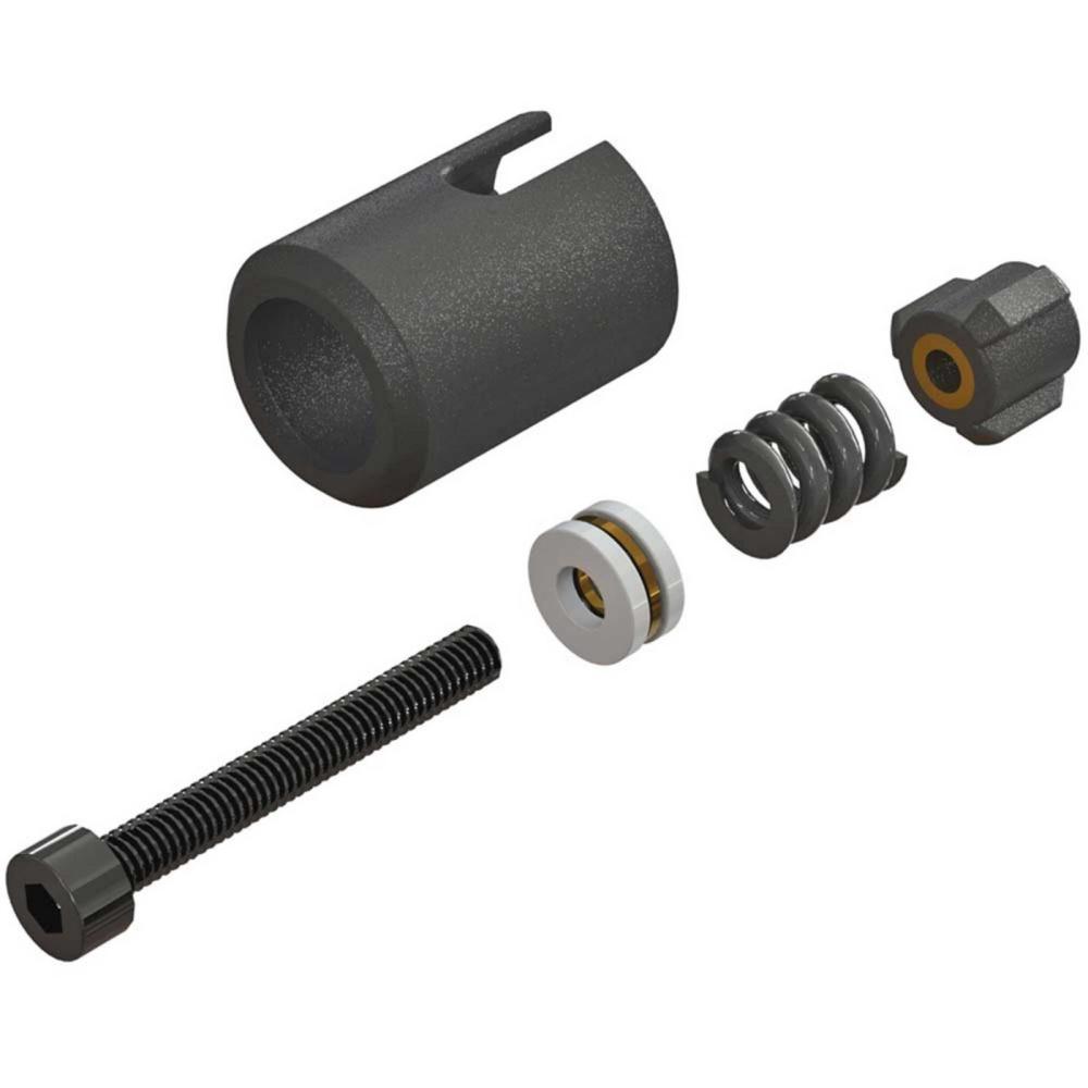 Arrma RC Slipper Clutch Maintenance Set (ARAC9103)