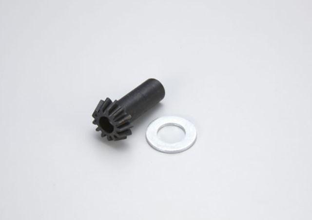 Kyosho Kegelzahnrad 13 Zähne INFERNO MP5-6-7.5