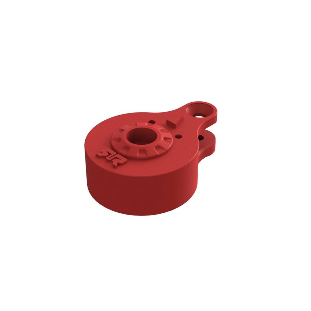 Arrma AR340151 Servo Saver Set 25T (ARAC8883)