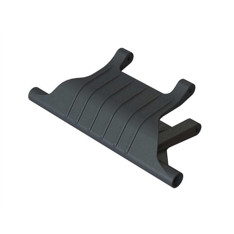 Arrma Wheelie Bar Frame (ARA320609)
