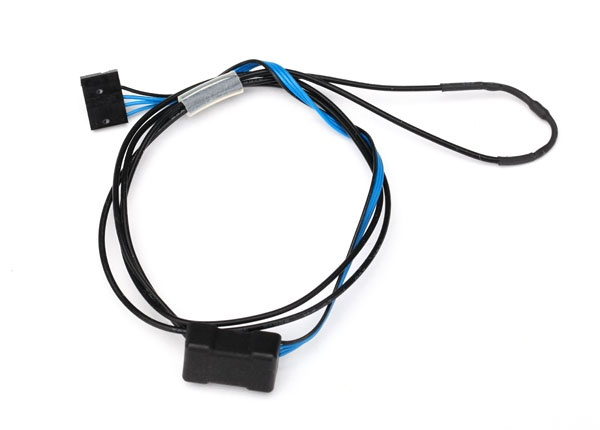 Traxxas Sensorkabel Temperatur (auto-detectable)