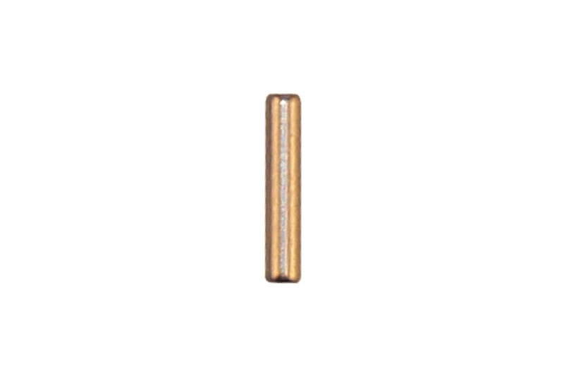 Axial - Pin 1.5x8mm (6)