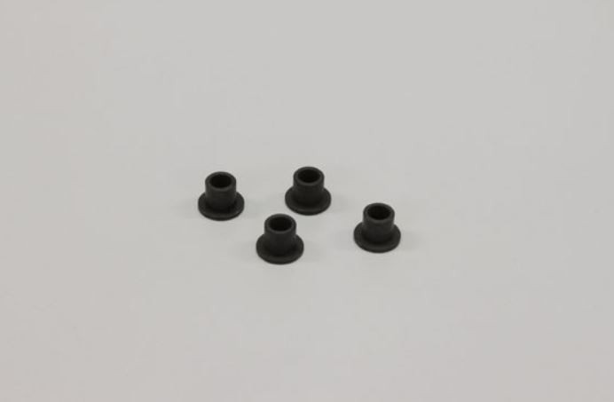 Kyosho Knuckle Arm Guide (4)