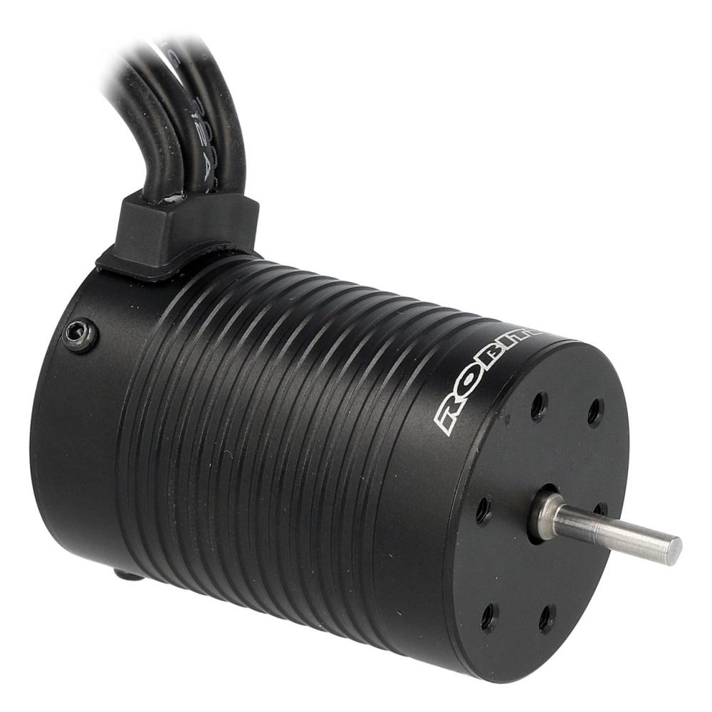 Razer ten Brushless Motor 3652 4000kV 1:10