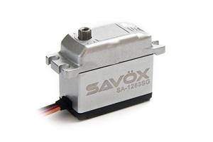 Savöx Servo SA-1283SG