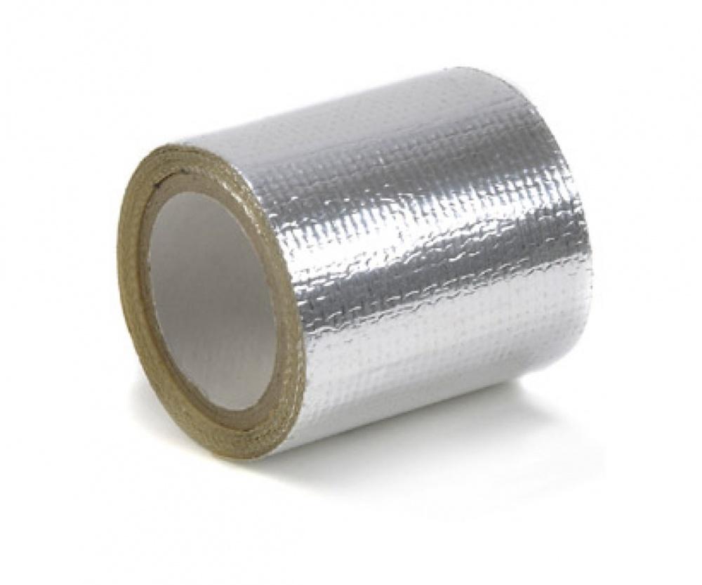 Tamiya Alu Tape verstärkt 50mm (2)