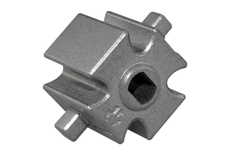 Axial - Heavy Duty Diff Locker (2)