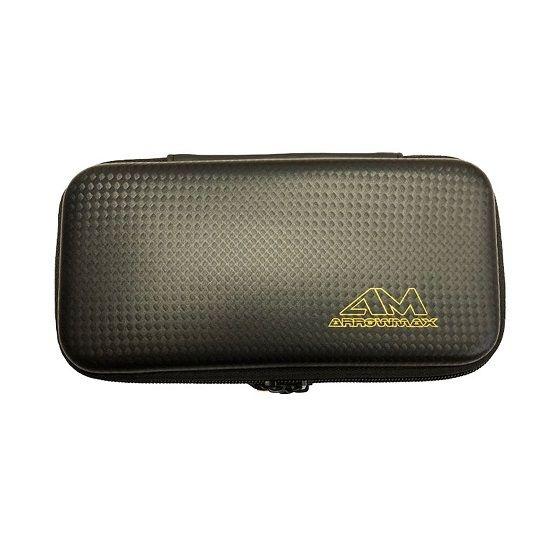 Arrowmax Zubehörtasche / Accessories Bag (190 x 90 x 40mm)