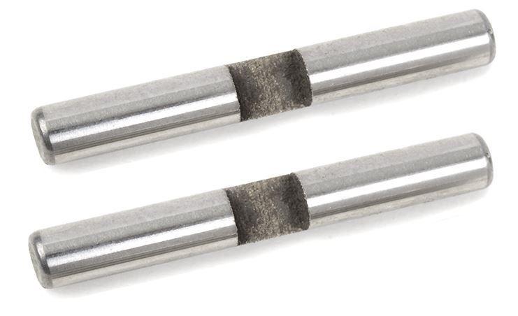 Team Corally - Gear Diff. Pin 3.5 x 29.8mm - Steel -