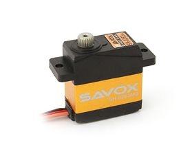 Savöx Servo SH-0264MG