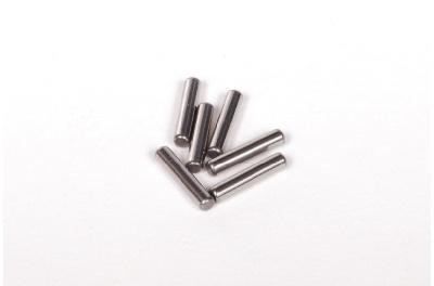 Axial - Pin 2.0x10 (6)