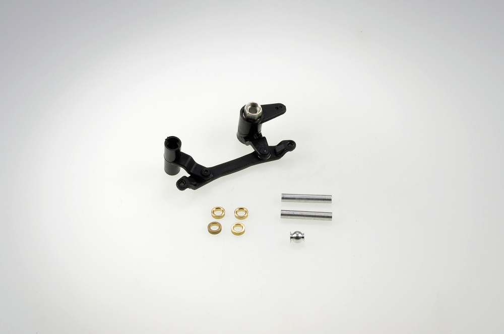 Carson FY10 Servosavereinheit Kit
