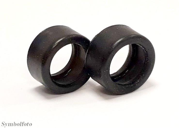 Ortmann Reifen Nr. 33b