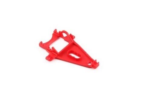 NSR N SW Motor Support XHARD RED EVO