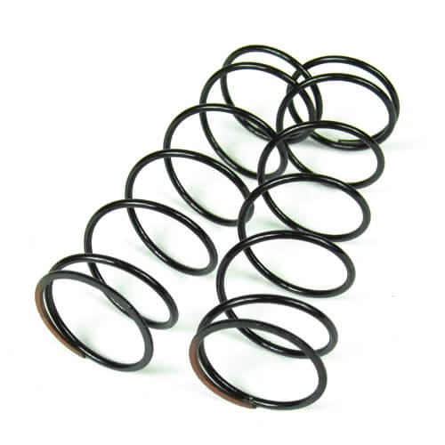 Tekno RC TKR6039 - Shock Spring Set