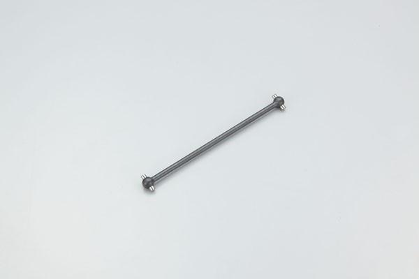 Kyosho Halbwelle 97mm DRX (1) / TR124